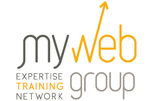 | MyWeb Group |